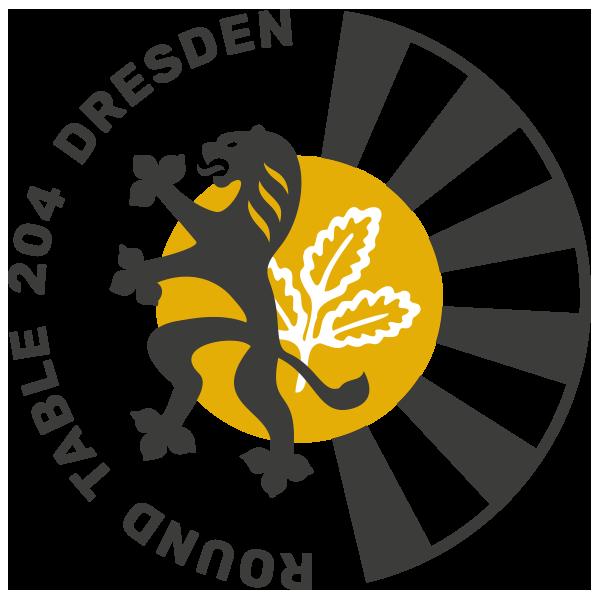 RT 204 DRESDEN